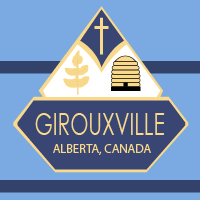 Village of Girouxville